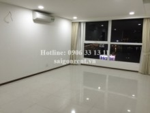 Apartment for rent in District 2 - Apartment for rent in Thao Dien Pearl building, district 2. 03bedrooms, 132sqm, 12Ath floor, unfurnished 1100 USD