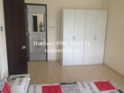 Apartment for rent in District 7 - Apartment 2 bedrooms for rent in Phu My building-district 7- 600USD