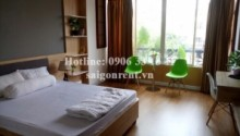 House for rent in District 10 - House 04 bedrooms for rent on Cach Mang Thang Tam street - District 10 - 200sqm - 1700USD