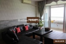 Binh Minh Building - Apartment 02 bedrooms for rent on Luong Dinh Cua street, District 2 - 106sqm - 450USD