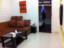 Serviced Apartments for rent in District 1 - Serviced apartment for rent in district 1- 5mins to Ben Thanh market- 750$
