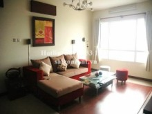 Apartment for rent in Binh Thanh District - Luxury apartment in Dat Phuong Nam Building, Binh Thanh district- 1000$