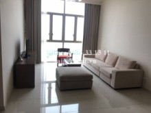 Apartment for rent in District 2 - The Vista Building - Apartment 02 bedrooms on 12th floor for rent on Ha Noi highway - District 2 - 90sqm - 1200 USD