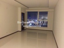 Apartment for rent in District 2 - Apartment for rent in Thao Dien Pearl building, district 2. 02bedrooms, 122,5sqm, 23th floor, unfurnished 1000 USD
