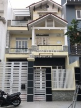 Villa for rent in District 2  - Villa with 05 bedrooms in Fideco compound for rent on Thao Dien Street, District 2 - 225 sqm - 2000 USD