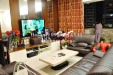 Apartment for rent in District 2 - Apartment for rent in Estella building, District 2. 03 bedrooms 148sqm 1400 USD