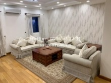 Penthouse/ Douplex for rent in District 2 - Thu Duc City - River Garden Building - Apartment Duplex 03 bedrooms for rent on 19th floor for rent on Nguyen Van Huong street, District 2 - 275sqm - 2500 USD