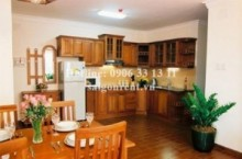 Serviced Apartments for rent in District 2 - Veronica Serviced Apartment for rent in Thao Dien, District 2 : 850-900$