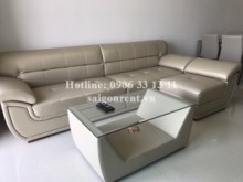 Apartment for rent in District 2 - The Vista Verde Building - Nice Apartment 02 bedrooms on 22th floor for rent on Dong Van Cong street, District 2 - 90sqm - 1000USD