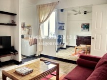 Apartment for rent in District 3 - Beautiful apartment for rent in center Ho Chi Minh city. Tran Quoc Thao street, District 3- 01 bedroom, 50sqm-600$