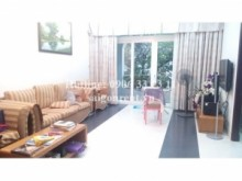 House for rent in District 7 - Nice house 04 bedrooms for rent in Nguyen Luong Bang street, Nam Thong area, District 7, 266sqm: 1600 USD