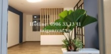 Properties For Sale for rent in District 10 - Hoa Binh building - Apartment 02 bedrooms for sale at 666-3/2 street, District 10 - 52sqm - 94.000 USD