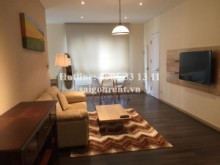 Apartment for rent in District 1 - Advanced apartment for rent in Lancaster Building, Le Thanh Ton street, District 1: 2900 USD