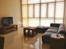 Apartment for rent in District 2 - Apartment for rent in district 2,  3bedrooms in The Vista An Phu building, 1450 USD
