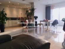 Apartment for rent in District 7 - Apartment 03 bedrooms on 28th floor with 147sqm for Sale in Sunrise City Central Building, Nguyen Huu Tho street, Tan Hung Ward, District 7- 147sqm - 6 Billions Vietnam dong