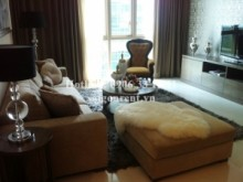 Apartment for rent in District 2 - Apartment for rent in district 2, 140sqm, 03bedrooms in The Vista An Phu building, 1450 USD