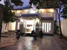 Villa for rent in District 2 - Nice Villa 04 bedrooms for rent on Thao Dien street, Ditrict 2 - 250sqm - 2800USD