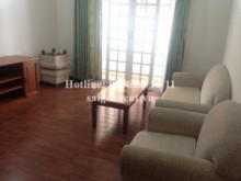 Serviced Apartments for rent in District 2 - Very good price 02 bedrooms apartment 90sm for rent in center district 2- walk to BIS school- 650$