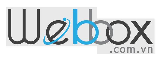 Webbox.com.vn